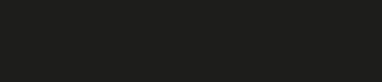 leach company logo
