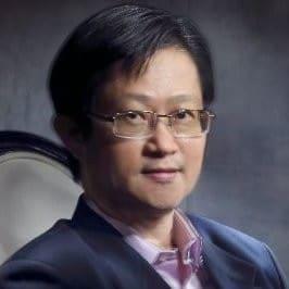 Professor Lim Tit Meng