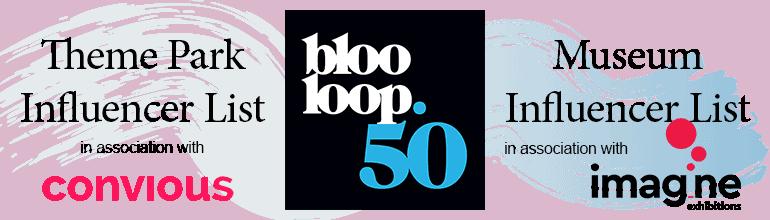 blooloop 50