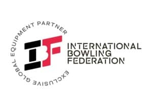 QubicaAMF_IBF Partner