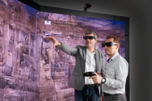 Barco-Canvas-VR-for-business