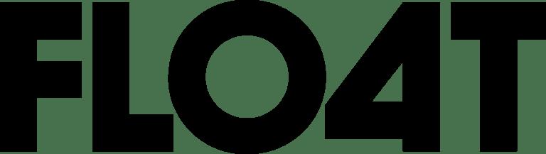 Float4 Logo
