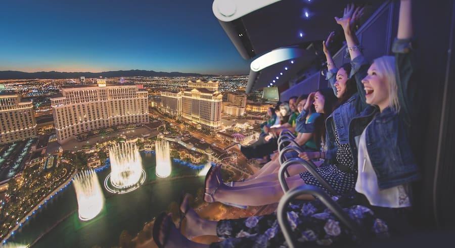 FlyOver-in-Las-Vegas-Pursuit
