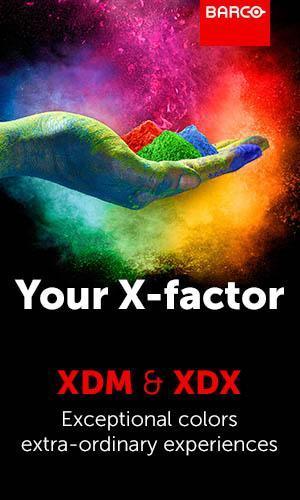 XDX-XDM__Barco
