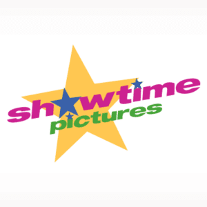 Showtime Pictures logo